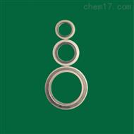 201材质内环金属缠绕垫片价格