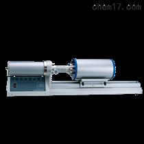 德國林賽斯 水平模式熱膨脹儀 L76 PT
