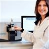 德国belec贝莱克光谱仪紧凑型金属分析仪