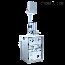 德國林賽斯 激光熱膨脹儀 L75 Laser