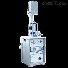 德国林赛斯 激光热膨胀仪 L75 Laser