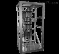 德国林赛斯 高压热膨胀仪  L75 / High Pressure