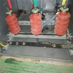 HY-23速干型自流平液体防水防堵剂