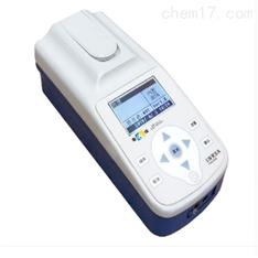 上海雷磁型便携式水质色度仪