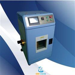 ZJ-DXGM汽车电线高温外套耐刮磨试验机