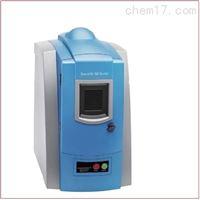 油液分析光谱仪