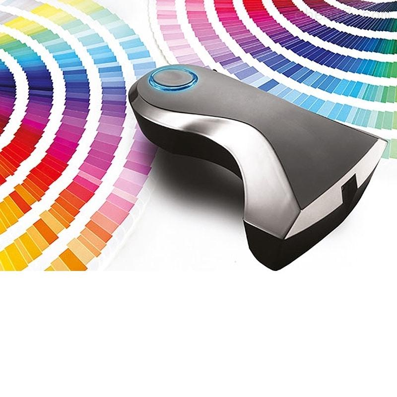 Datacolor Select KIT配色系统