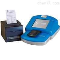发动机防冻液分析仪