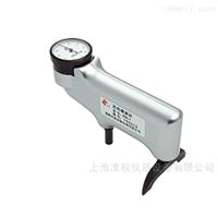 934-1型巴氏硬度计