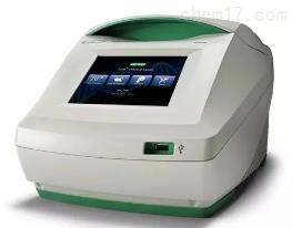 美國伯樂PCR T100