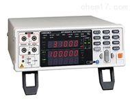 hioki日置 BT3561A 電池測試儀