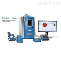 斯派超油液监测系统