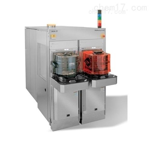马尔文帕纳科2830 ZT 晶圆分析仪