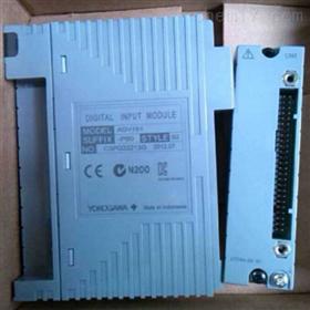 ADV551-P00数字输出模块ADV551-P50日本横河YOKOGAWA