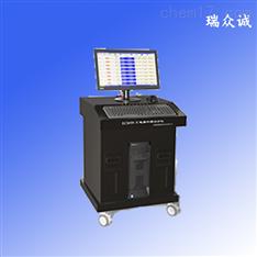ECM99-IE中频治疗仪