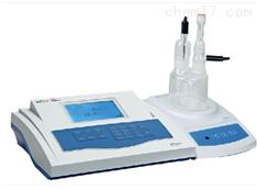 上海雷磁需氧量测定仪