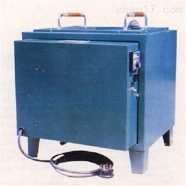 ZRX-16649油浴 炉