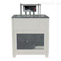 CF-CA低温恒温溢流水箱 超低温试验 操作简单
