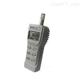 ZRX-16627二氧化碳 检测仪