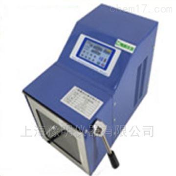 YM-09无菌均质器/均质机厂家