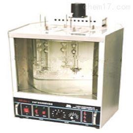 ZRX-16605石油产品运动粘度 试验器