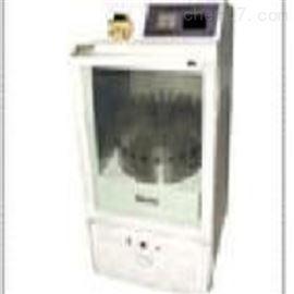 ZRX-16549水质自动采样器