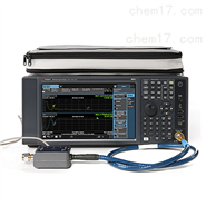 低頻噪音測試儀