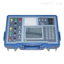 ZRX-16546三相电能表现场校验仪
