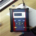 手持式局部放电测试仪