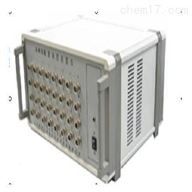 ZRX-16544动态应变仪