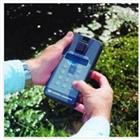 手持叶绿素荧光测定仪