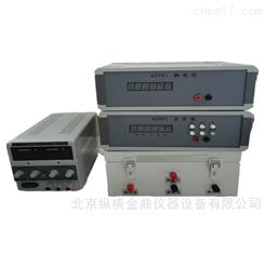 AZ-991导体导电和防静电材料电阻率测试仪