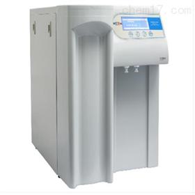 UPW-H上海雷磁高纯水系统