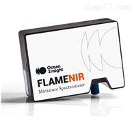 flame-NIR海洋光学近红外光谱仪