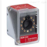 DCR 248i FIX-L1-102-R3-H德国LEUZE固定式二维码阅读器