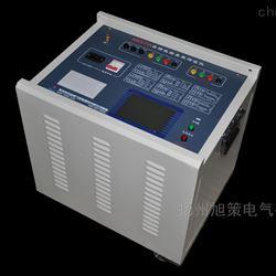 智能异频输电线路参数测试仪