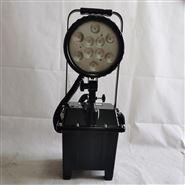 防爆应急工作灯30W/fw6100-防爆移动灯