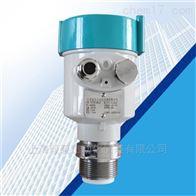 TPS-400聚四氟乙烯投入式液位变送器