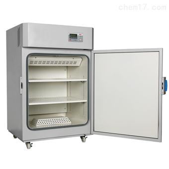 XT5107-ID150化学合成仪