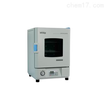 XT5118L-OV70化学合成仪