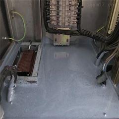 HY-23充电桩自固化防潮封堵剂