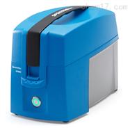 MiniVisc-3050便携式运动粘度计