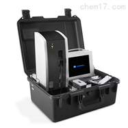 Q5800 EFA便携式油液监测实验室