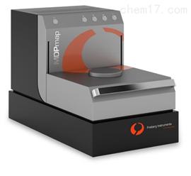 MDPmap单晶和多晶的少数载流子寿命测试设备