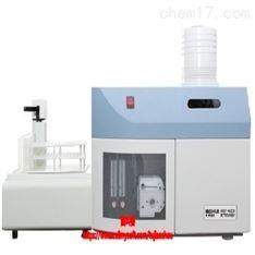 RGF-6200便易型原子荧光分光光度计