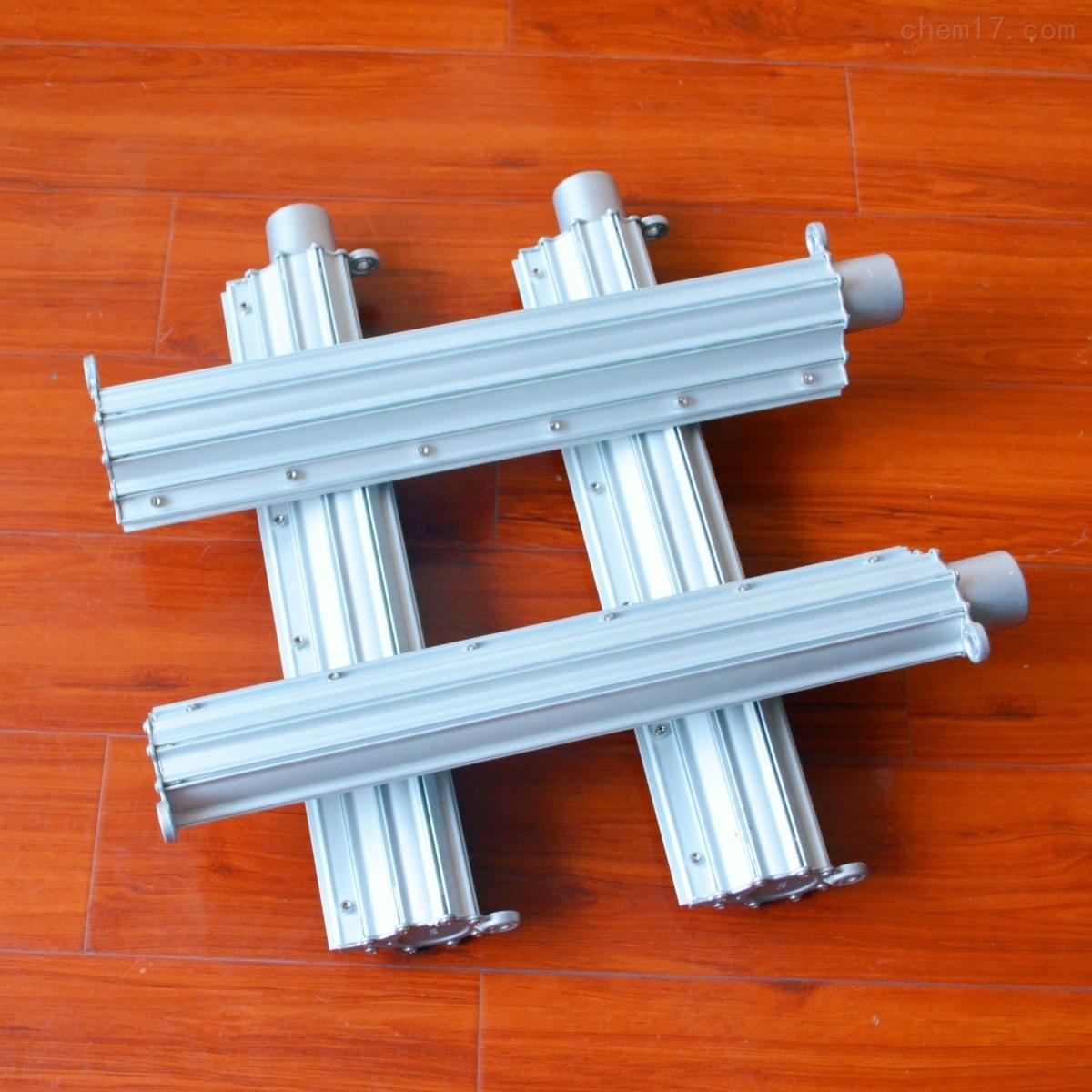干燥系统工业不锈钢风刀