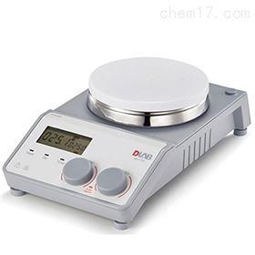 MS-H-ProT北京大龙定时加热型磁力搅拌器