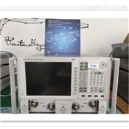 天津安捷伦N5227A网络分析仪67G技术支持