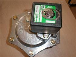 美国ASCO阿斯卡电磁阀有现货