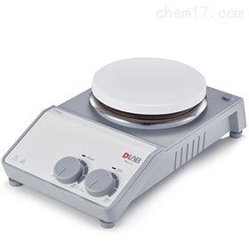 MS-H-S北京大龙标准加热型磁力搅拌器